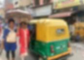 Screen Shot 2018-09-20 at 4.40.55 PM.png