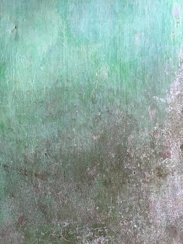 Screen Shot 2018-08-20 at 3.26.35 PM.png