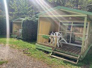 CampingFontpedrouse_ProjetAM_DecliK_Repl