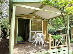 campingfontpedrouse_projetam_moustik_ext