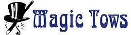 Magic Tows