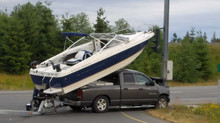 The challenges of specialty towing