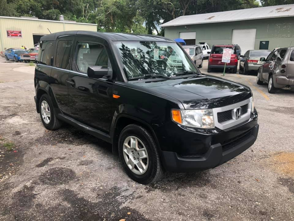 Vehicle Sales   Kissimmee Local Towing Company   Roadside