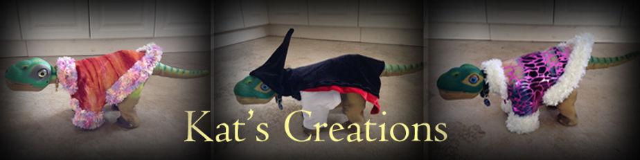 kats creations