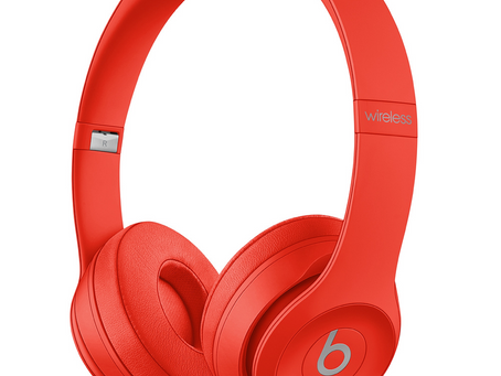 Is the Beats Studio 3 Really Worth It ?