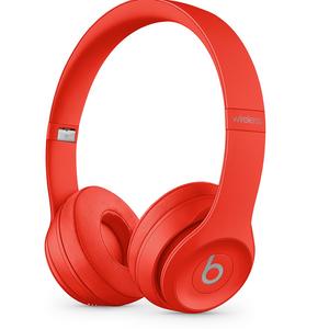 Beats Studio 3 Headphone