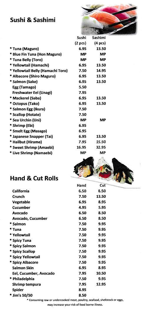 Sushi &Sashimi.jpg