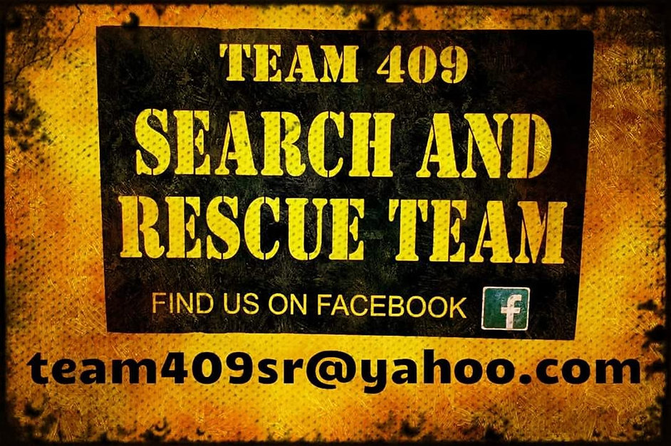 409 Search and Rescue banner.jpg