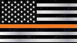 Search and Rescue flag.jpg