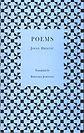 J. Hristic - Poems