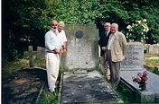 Grob S. Jovanovica 2 1.jpeg