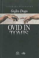 Ovid In Tomis 1.jpg
