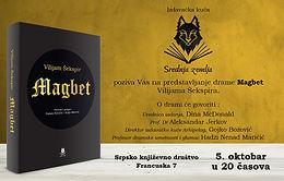 magbet-pozivnica-mail-PROMOCIJA-1080x1080-okt-2021.jpg