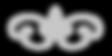 Logo Jean Tobar 01-04.png