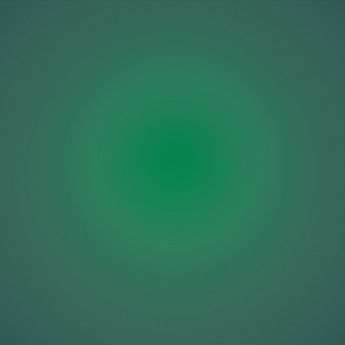 gradient-background-green.png