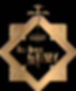 AAG-logo.png
