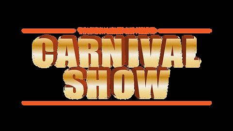 Carnival-Logo-small.png