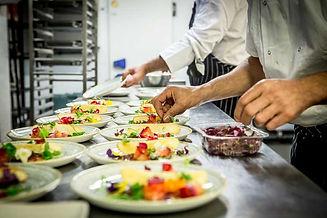 LCC-careers-chef2.jpg