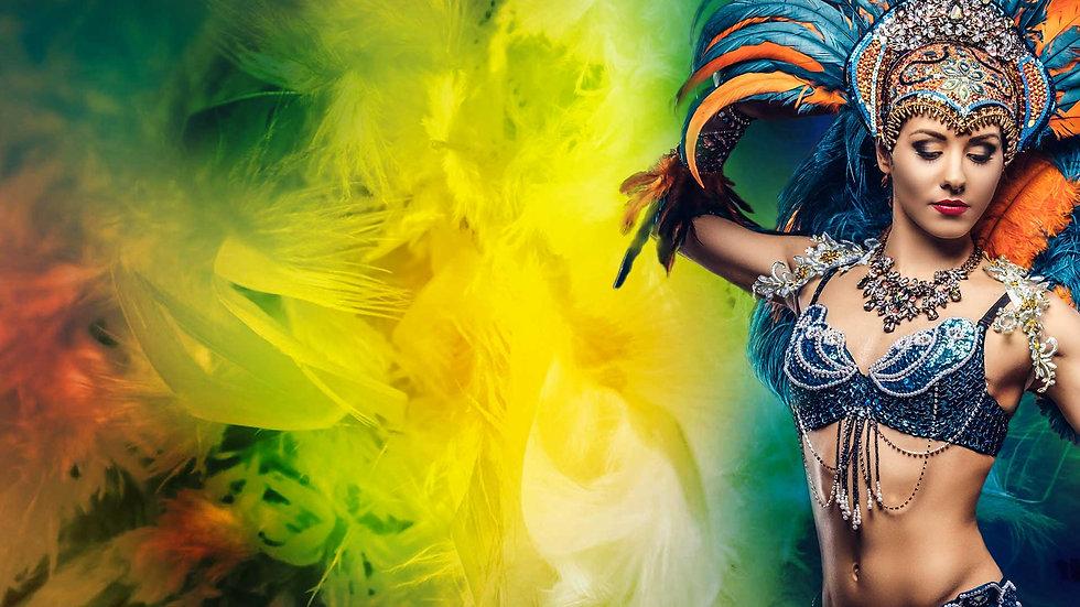 Carnival-background.jpg