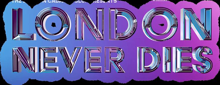 LND Logo.png