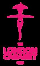 pink_logo2.png