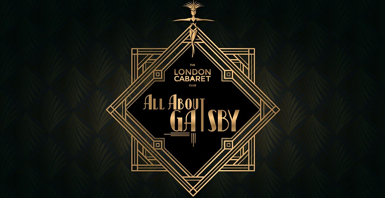All-about-Gatsby-flyer1-optimised.png