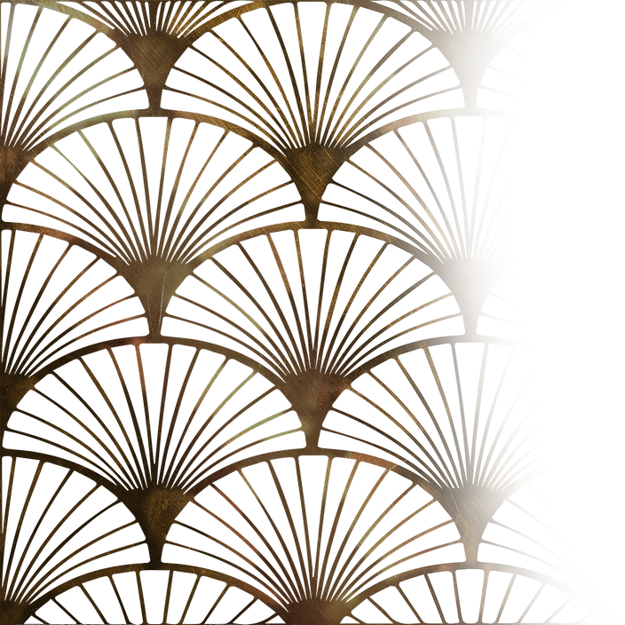 Pattern%2520Fade_edited_edited.png