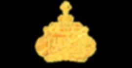 NYE-logo.png