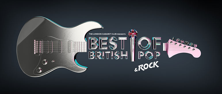 The Best Of British Pop - Logo copy.jpeg