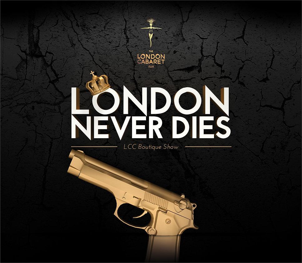 London Never Dies.jpg