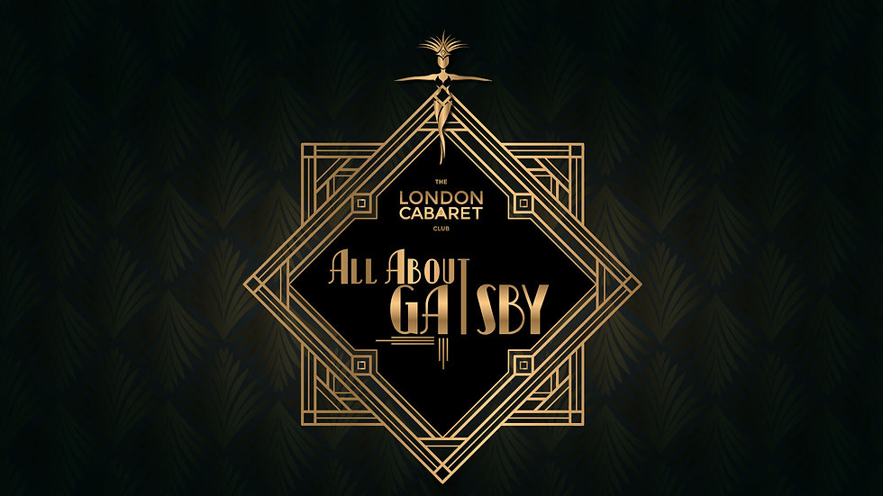 All-about-Gatsby-1920x1080.jpg