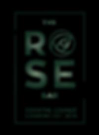 Rose-Bar-logo-Green.png