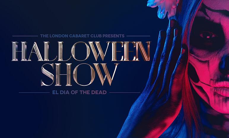 Halloween Show DMN.jpg