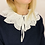 Thumbnail: Imogen Tie Collar - Limited Edition
