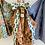 Thumbnail: SMALL Penny Cotton Fabric Bag