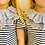 Thumbnail: Sophie Tie Collar - Limited Edition