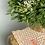 Thumbnail: Lumi Linen Tie Reversible Collar - Limited Edition