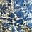 Thumbnail: LONG Length Indie Cotton Fabric Belt