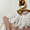 Thumbnail: Nicole Button Collar - Limited Edition