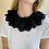 Thumbnail: Nicole Tie Collar - Limited Edition
