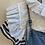 Thumbnail: Rosie Bib Collar - Limited Edition