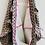 Thumbnail: SMALL Darcy Cotton Fabric Bag