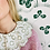 Thumbnail: Louise Button Collar - Limited Edition