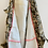 Thumbnail: LARGE Catherine Cotton Fabric Bag