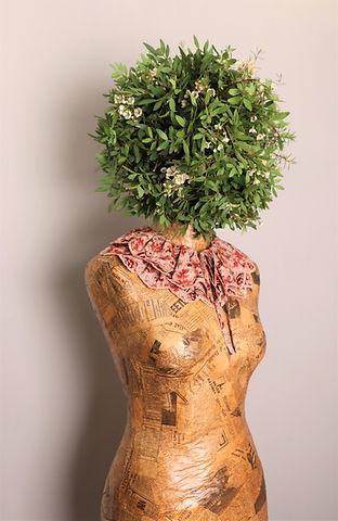 shop sustainable mannequin homepage.JPG