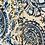 Thumbnail: LONG Length Tanya Cotton Fabric Belt