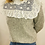 Thumbnail: Etty Bib Collar - Limited Edition