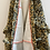 Thumbnail: SMALL Polly Cotton Fabric Bag