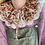 Thumbnail: Audrey Tie Collar - Limited Edition