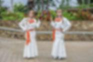 mariachis cristianos en medellin